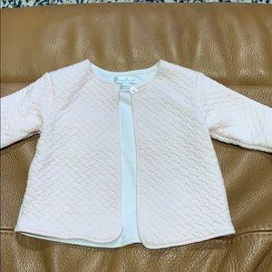 Missy Kissy Sweater